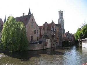 Brugge web