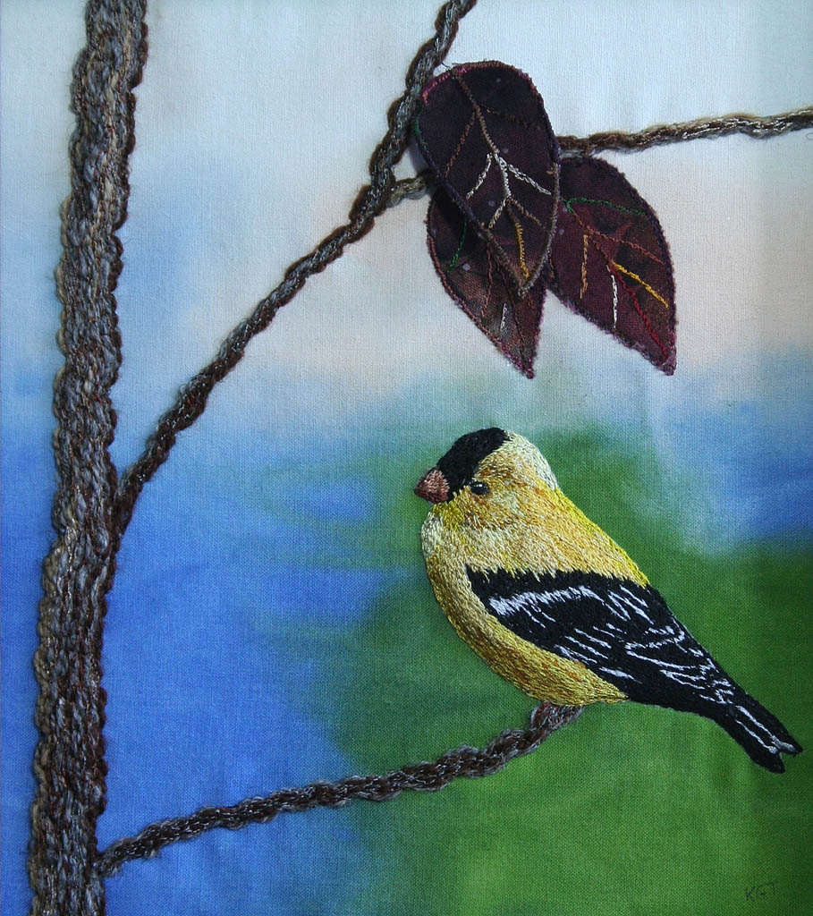 Gold-finch-1-