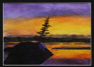 Sunset_On_The_Bay1