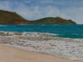 Splendour-of-the-Caribbean-1024px