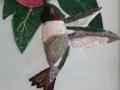 hummingbird-copy