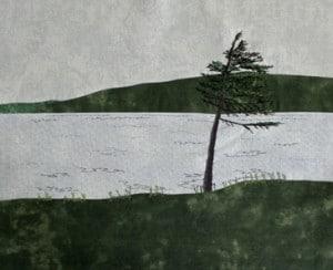 landscape 365 px