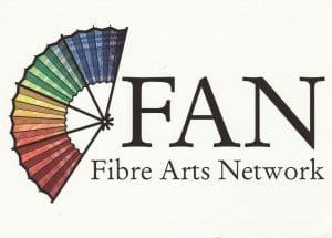 FAN craft sale